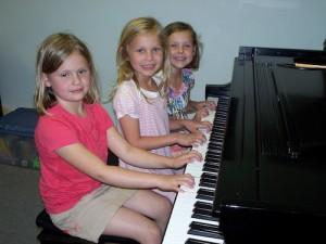 Gray School of Music