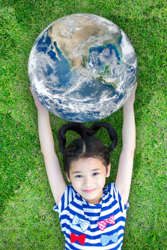 5 Easy and Fun Earth Day Activities for Kids - Kids Activities Blog
