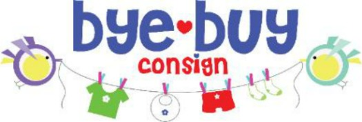 Bye Buy Consign Children 39 S Sale