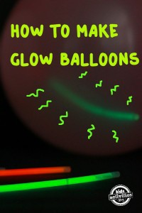 Glow Balloons Main Image KAB