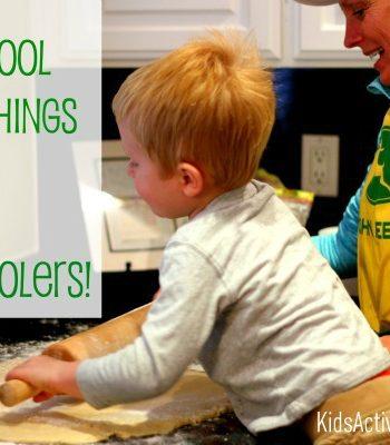 cooking-with-preschoolers