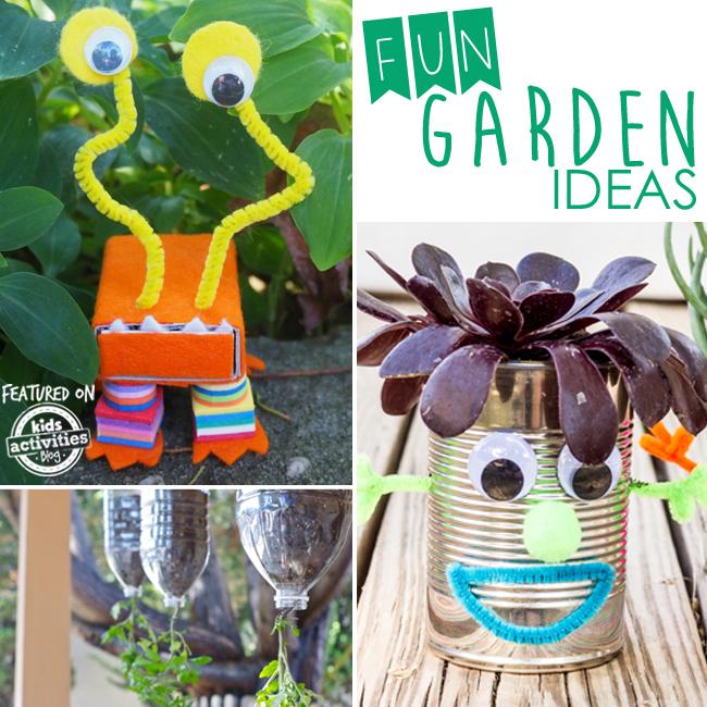 garden-with-kids-1