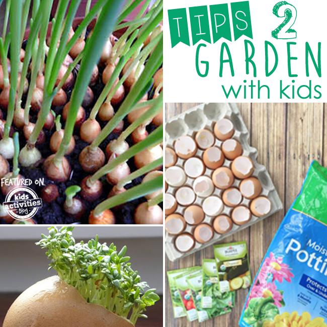 garden-with-kids-2