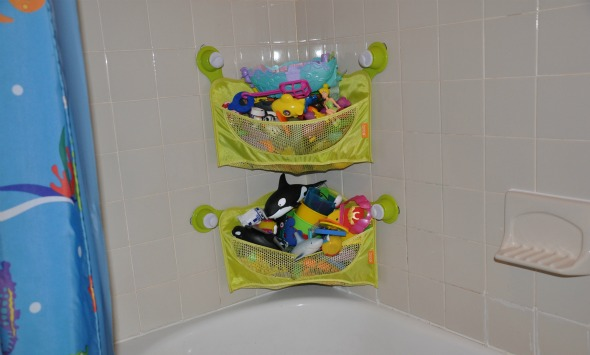 Top Bath Toy Storage Baskets 590 x 355 · 78 kB · jpeg