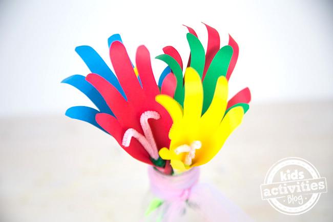 Handmade Bouquet-3 copy