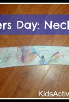 Fathers Day: Neck Ties