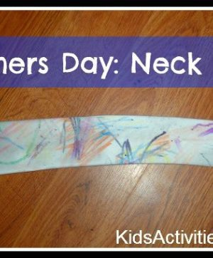 father-day-neck-ties1
