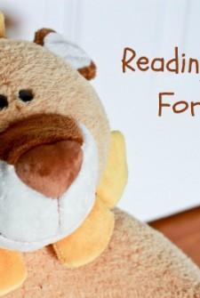 reading corner header 2