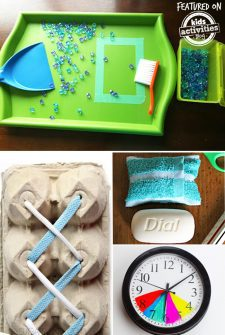 20 Practical Mom Tips You Need Right Now
