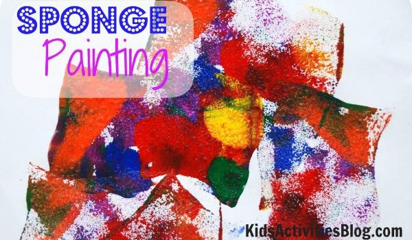 sponge-painting-title