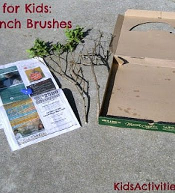 treebranchbrushes