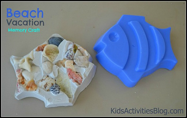 Beach-Vacation-Memory-Craft-