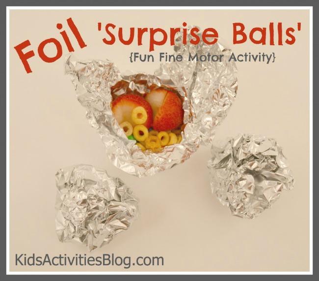 Foil-Surprise-Balls 650