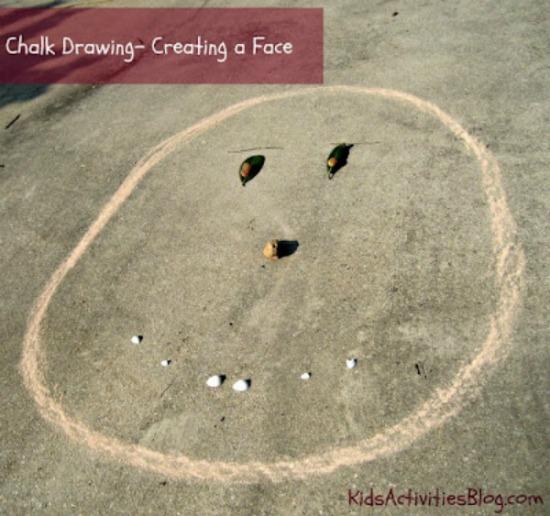 creatingaface1