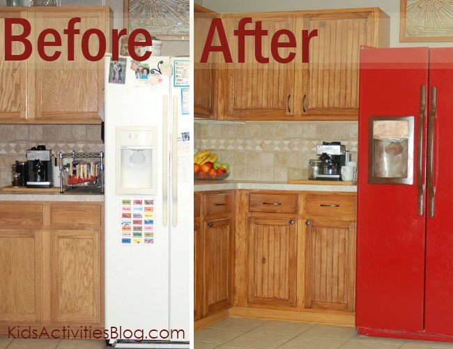 how to spruce up kitchen cabinets how to spruce up kitchen cabinets 28 images spruce up 17396