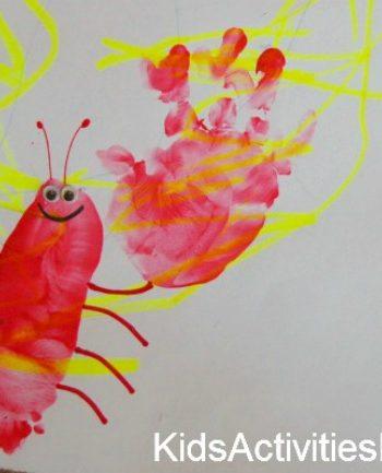 lobster-print 650x400