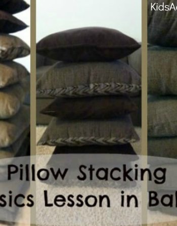 pillow-stacking 650x430