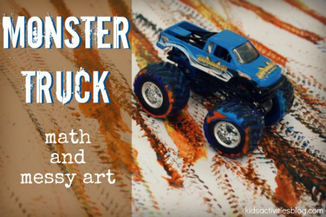 monster-truck-header-pin