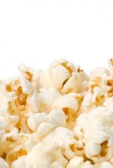 popcorn pic KAB sized