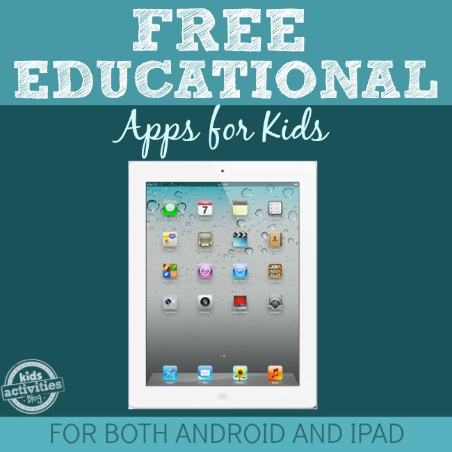 Free-educational-apps-for-kids