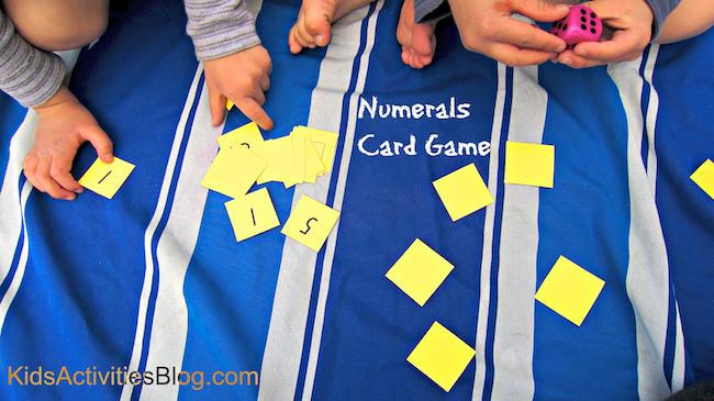 http://kidsactivitiesblog.com/wp-content/uploads/2012/09/Numerals-Card-Game-KidsActivitiesBlog.png
