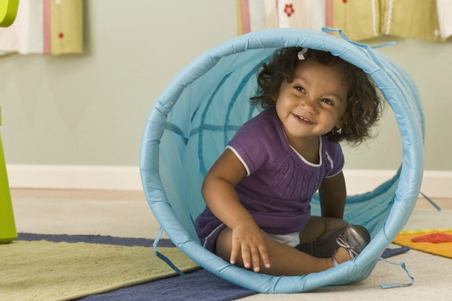 Baby Toys For 1 Year Olds : Engaging activities for year olds