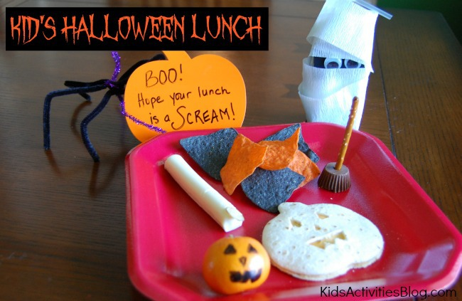 [عکس: Kids-Halloween-lunch-QM.jpg]