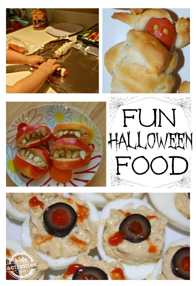 fun-halloween-food