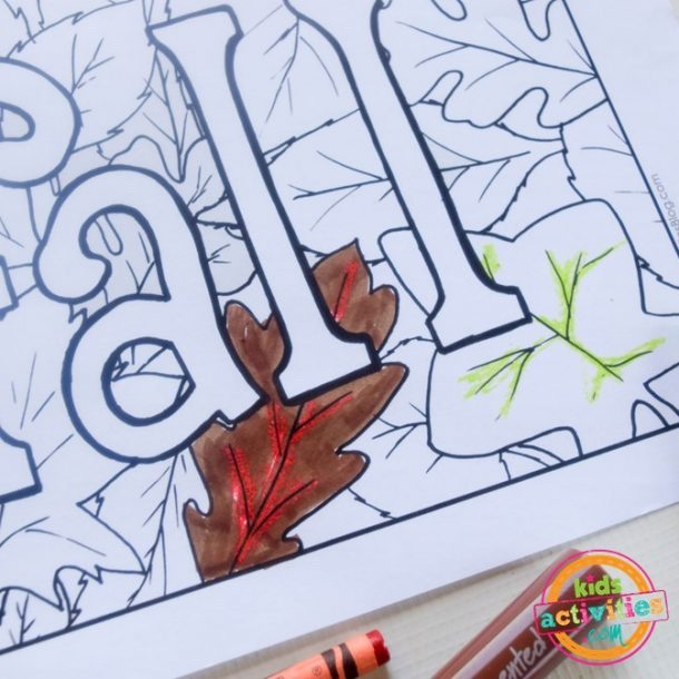 picture regarding Come Inside It's Fun Inside Free Printable identified as Cost-free Printable Slide Coloring Webpages
