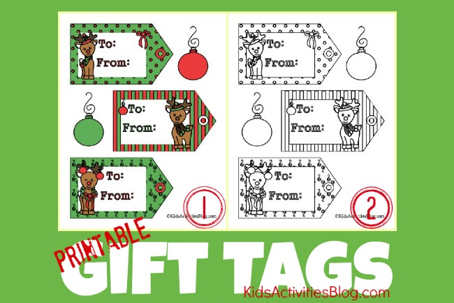 Free Printable Labels/page/2 | Search Results | Calendar 2015