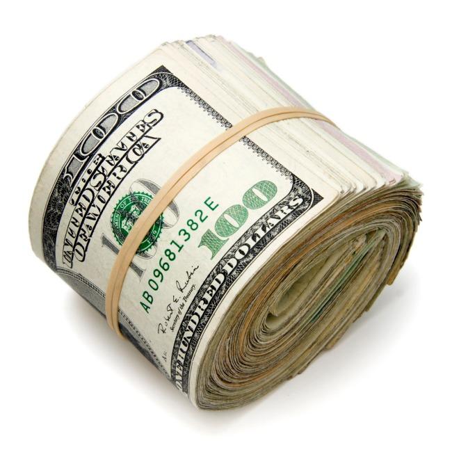 Ways to Save Money - Kids Activities Blog