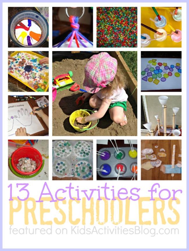 active games for preschoolers 13 activities for preschoolers 218