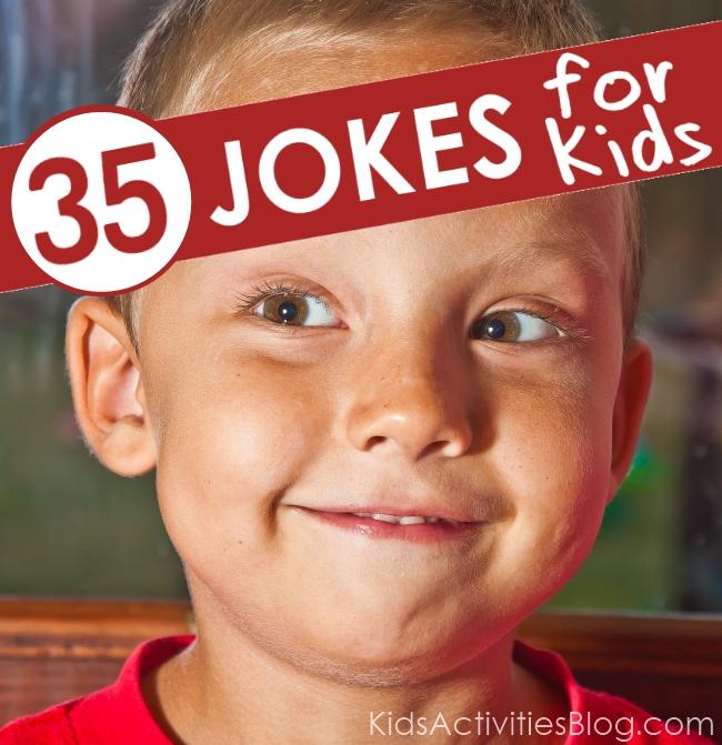 best jokes 2