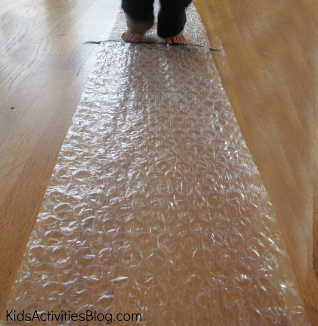 bubble wrap play with me