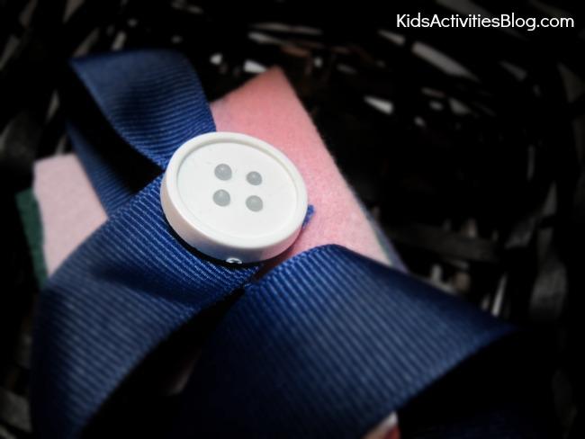 buttonsnakebutton