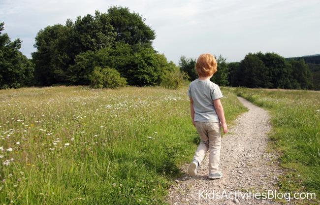 best blog enchanted homeschooling mom