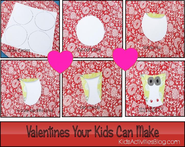 valentines owl