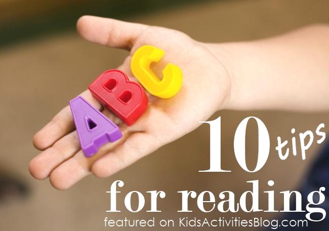 alphabet ideas2