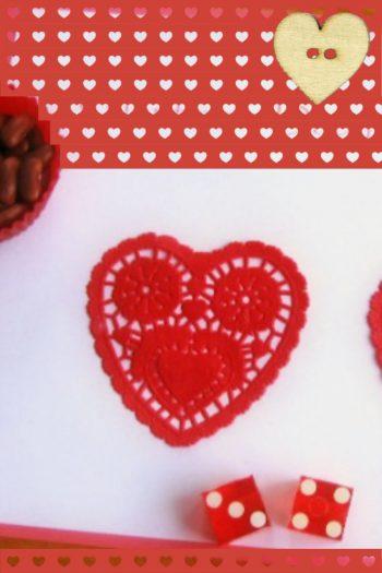 valentines math game