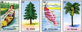 picture relating to Loteria Cards Printable named Card Online games: Enjoy Loteria Spanish Video game