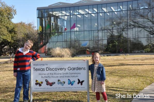 Superieur Kids Activities Blog