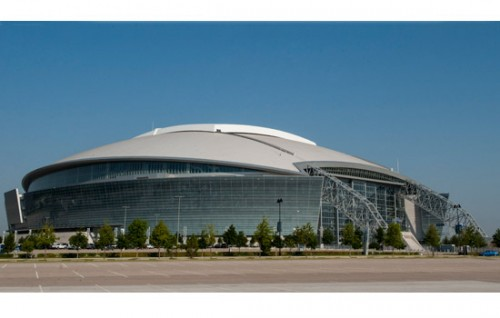 cowboys stadium (1)