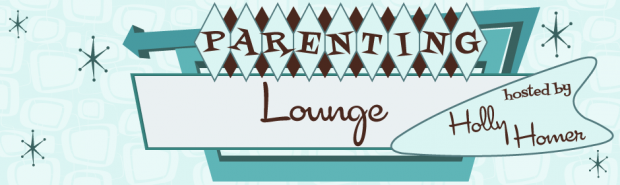 parenting lounge