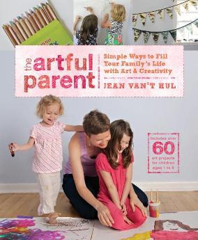 The Artful Parent