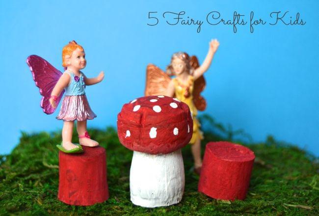 fairycrafts1a