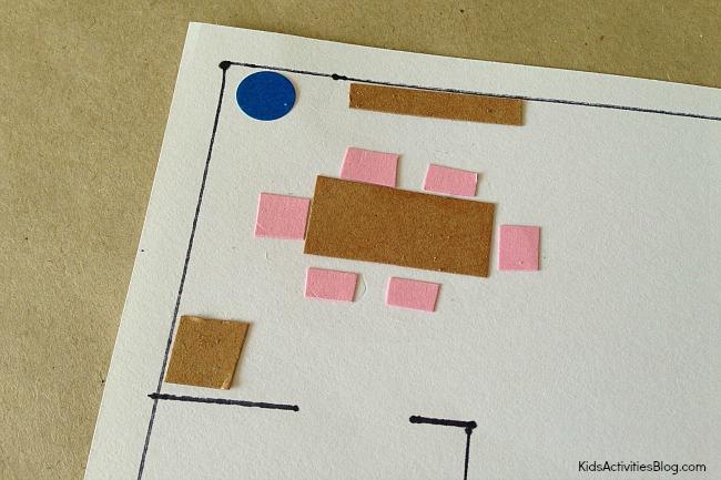 map skills for kids