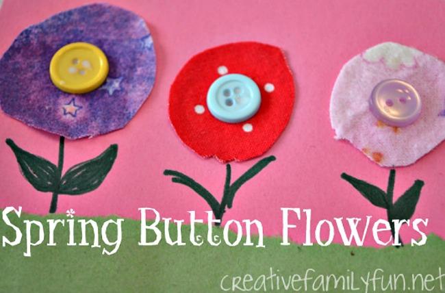 Creative Family Fun2