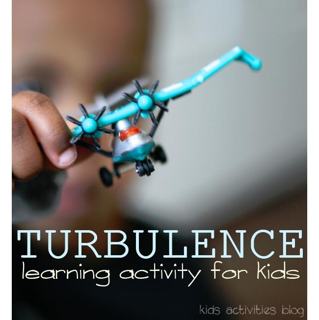plane turbulence2