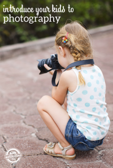Introduce-kids-to-photography