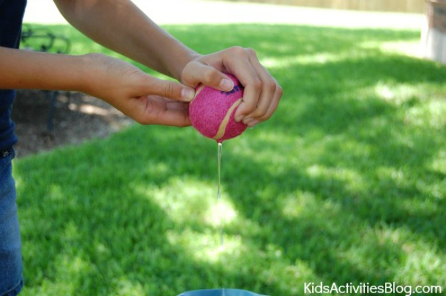Kids learn about the human heart with these fun activities!